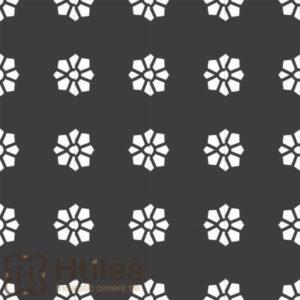 Gach-bong-trang-tri-KT-20x20cm-GTT-H112.1-2 (FILEminimizer)