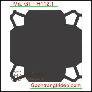 Gach-bong-trang-tri-KT-20x20cm-GTT-H112.1
