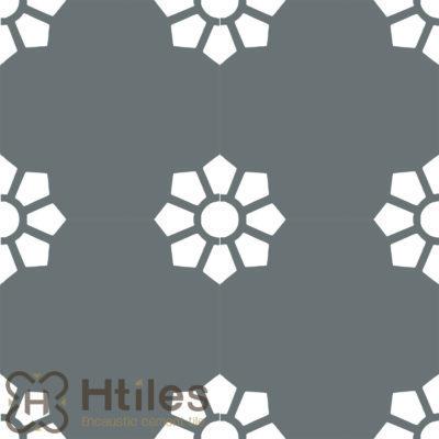 Gach-bong-trang-tri-KT-20x20cm-GTT-H112.2-1 (FILEminimizer)