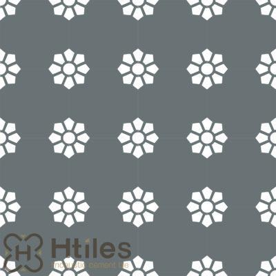 vGach-bong-trang-tri-KT-20x20cm-GTT-H112.2-2 (FILEminimizer)