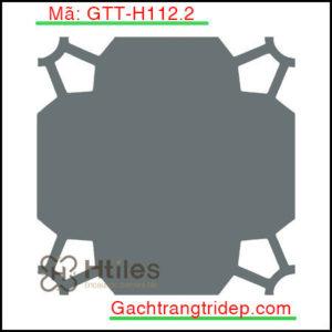 Gach-bong-trang-tri-KT-20x20cm-GTT-H112.2