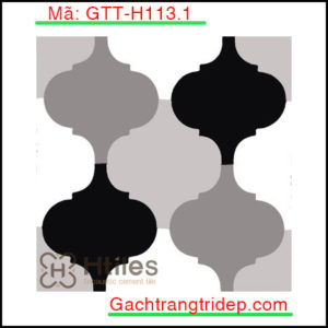 Gach-bong-trang-tri-KT-20x20cm-GTT-H113.1