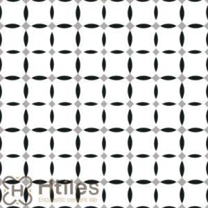 Gach-bong-trang-tri-KT-20x20cm-GTT-H120.1-2 (FILEminimizer)