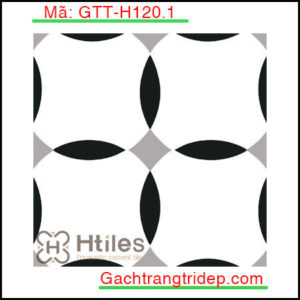 Gach-bong-trang-tri-KT-20x20cm-GTT-H120.1