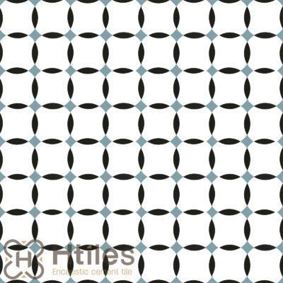 Gach-bong-trang-tri-KT-20x20cm-GTT-H120.2-2 (FILEminimizer)