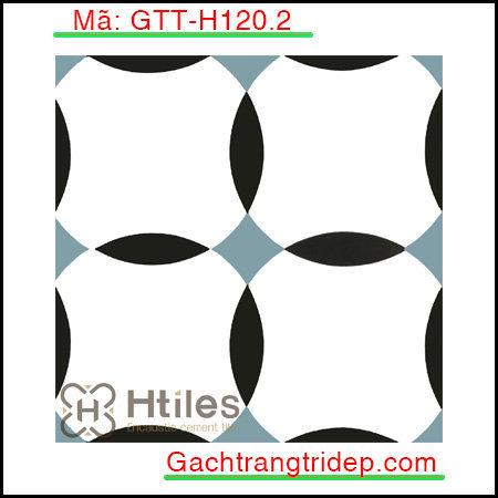 Gach-bong-trang-tri-KT-20x20cm-GTT-H120.2