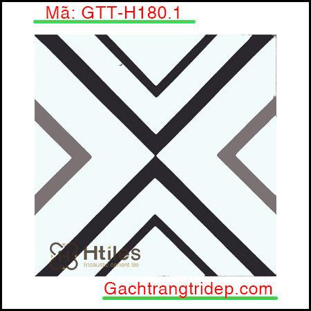 Gach-bong-trang-tri-KT-20x20cm-GTT-H180.1