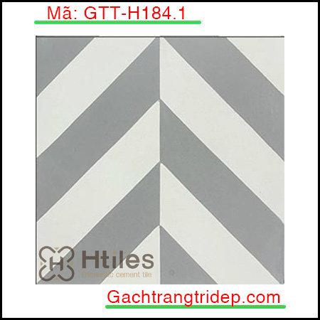 Gach-bong-trang-tri-KT-20x20cm-GTT-H184.1