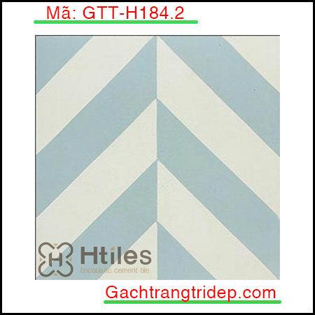 Gach-bong-trang-tri-KT-20x20cm-GTT-H184.2