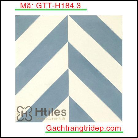Gach-bong-trang-tri-KT-20x20cm-GTT-H184.3