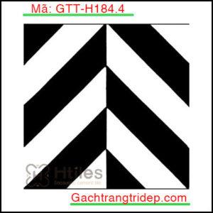 Gach-bong-trang-tri-KT-20x20cm-GTT-H184.4