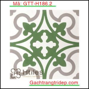 Gach-bong-trang-tri-KT-20x20cm-GTT-H186.2