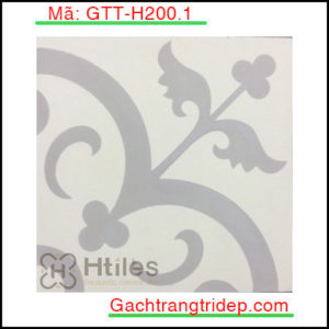 Gach-bong-trang-tri-KT-20x20cm-GTT-H200.1
