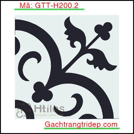 Gach-bong-trang-tri-KT-20x20cm-GTT-H200.2