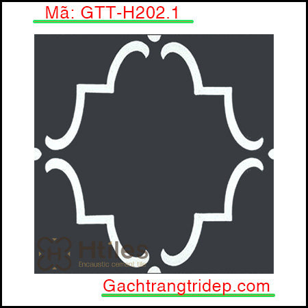 Gach-bong-trang-tri-KT-20x20cm-GTT-H202.1