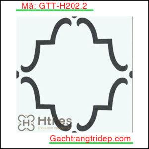 Gach-bong-trang-tri-KT-20x20cm-GTT-H202.2