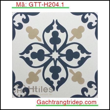 Gach-bong-trang-tri-KT-20x20cm-GTT-H204.1