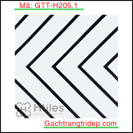 Gach-bong-trang-tri-KT-20x20cm-GTT-H205.1