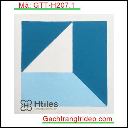 Gach-bong-trang-tri-KT-20x20cm-GTT-H207.1