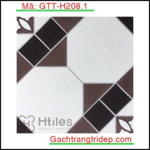 Gach-bong-trang-tri-KT-20x20cm-GTT-H208.1
