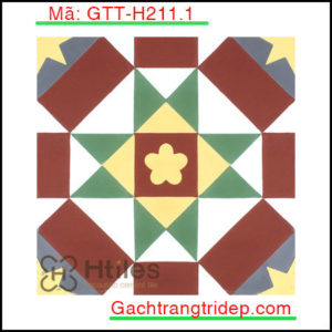 Gach-bong-trang-tri-KT-20x20cm-GTT-H211.1