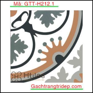 Gach-bong-trang-tri-KT-20x20cm-GTT-H212.1