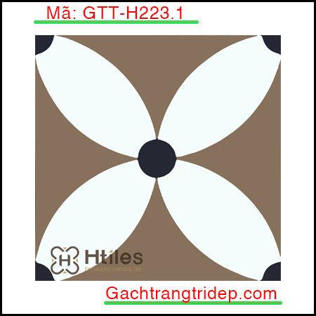 Gach-bong-trang-tri-KT-20x20cm-GTT-H223.1