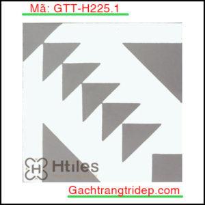 Gach-bong-trang-tri-KT-20x20cm-GTT-H225.1