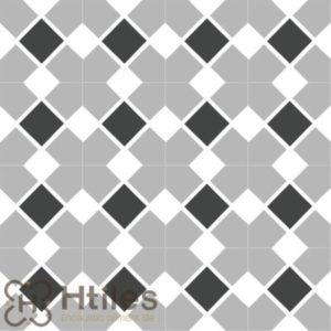 Gach-bong-trang-tri-KT-20x20cm-GTT-HW302.1-2 (FILEminimizer)