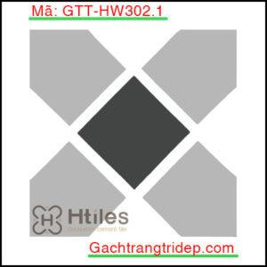 Gach-bong-trang-tri-KT-20x20cm-GTT-HW302.1