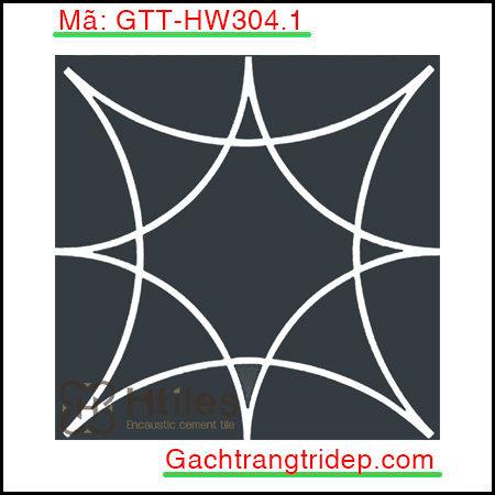 Gach-bong-trang-tri-KT-20x20cm-GTT-HW304.1