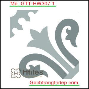Gach-bong-trang-tri-KT-20x20cm-GTT-HW307.1
