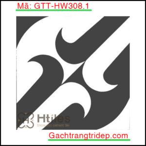 Gach-bong-trang-tri-KT-20x20cm-GTT-HW308.1