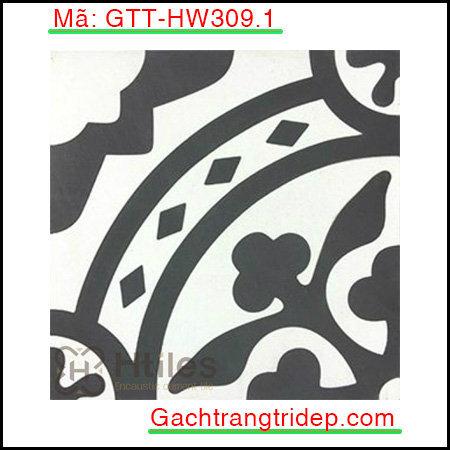 Gach-bong-trang-tri-KT-20x20cm-GTT-HW309.1