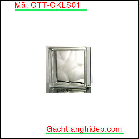Gach-kinh-lay-sang-trang-tri-GTT-GKLS01