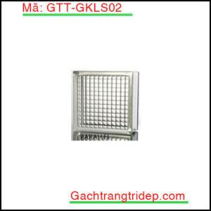 Gach-kinh-lay-sang-trang-tri-GTT-GKLS02