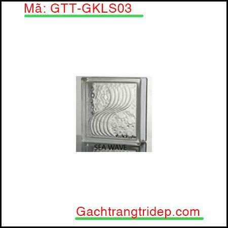 Gach-kinh-lay-sang-trang-tri-GTT-GKLS03