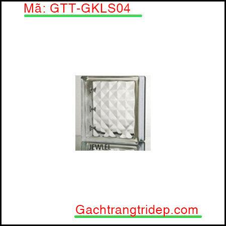 Gach-kinh-lay-sang-trang-tri-GTT-GKLS04