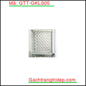 Gach-kinh-lay-sang-trang-tri-GTT-GKLS05