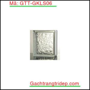 Gach-kinh-lay-sang-trang-tri-GTT-GKLS06