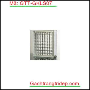 Gach-kinh-lay-sang-trang-tri-GTT-GKLS07