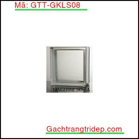Gach-kinh-lay-sang-trang-tri-GTT-GKLS08
