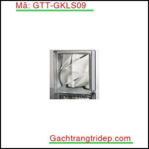Gach-kinh-lay-sang-trang-tri-GTT-GKLS09