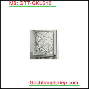 Gach-kinh-lay-sang-trang-tri-GTT-GKLS10