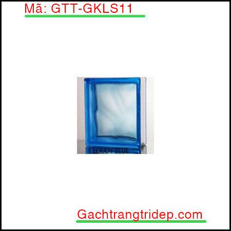 Gach-kinh-lay-sang-trang-tri-GTT-GKLS11