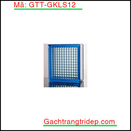 Gach-kinh-lay-sang-trang-tri-GTT-GKLS12
