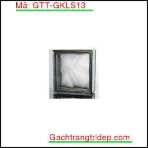 Gach-kinh-lay-sang-trang-tri-GTT-GKLS13