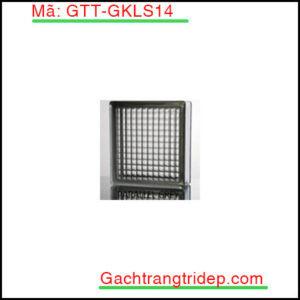 Gach-kinh-lay-sang-trang-tri-GTT-GKLS14