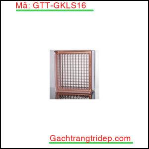 Gach-kinh-lay-sang-trang-tri-GTT-GKLS16