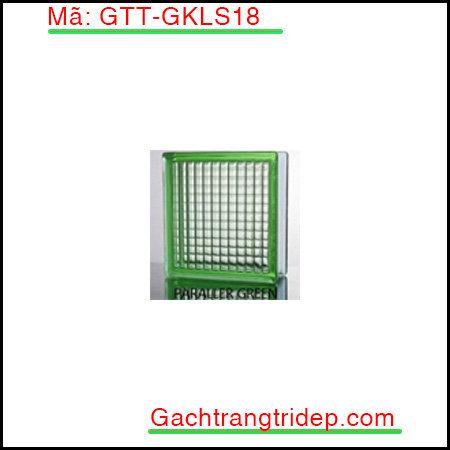 Gach-kinh-lay-sang-trang-tri-GTT-GKLS18